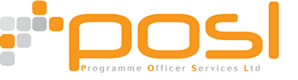 Programme Officer Services Ltd